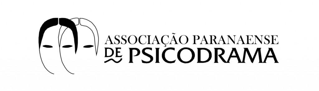 Logo-APP-Preto