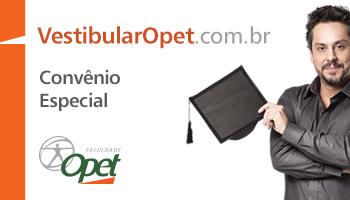 Vestibular-Opet-conveio-AVM