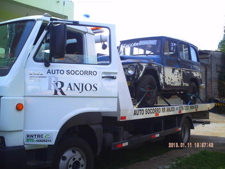 auto+socorro+rr+anjos+guinchos+curitiba+pr+brasil__965412_1