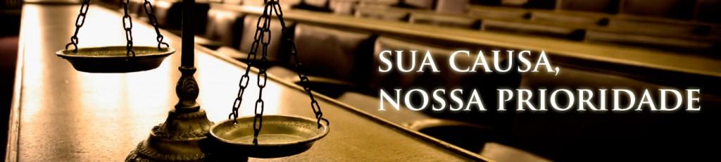 banner-molon-advogados-causa-prioridade