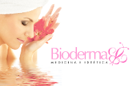 bioderma1_v1_small_001