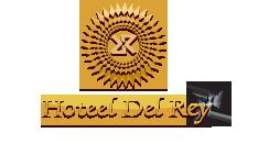 img-logo-hotel-del-rey