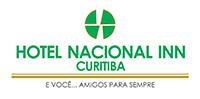 logo_hotel_parana