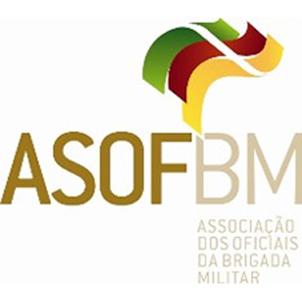 rs-porto-alegre-asofbm-associacao-dos-oficiais-da-brigada-militar