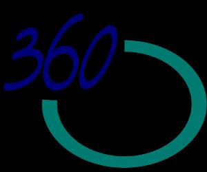 300x250