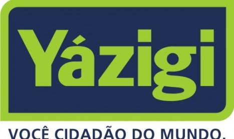 YÁZIGI :: INSTITUCIONAL