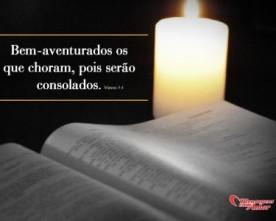 MISSA DO PRIMEIRO MÊS DE FALECIMENTO