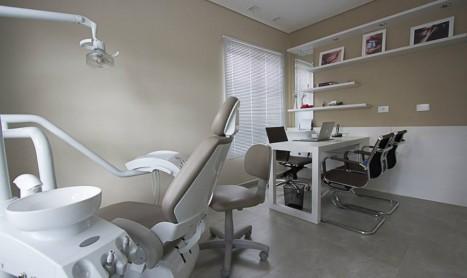AVM NOVO CONVÊNIO: Odontologia Bruno Kraft