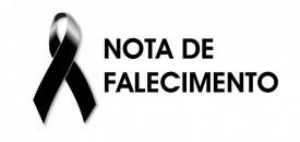 Faleceu em 24/06/2016, Lyrio de Barros Coelho