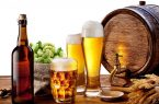 beer-time-wallpaper