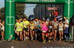 09-08-2015 Corrida Sarmento  realizada em  comemoração aos 161 anos da Policia Militar do Paraná  Foto Cabo Daniel Meneghetti - PMPR