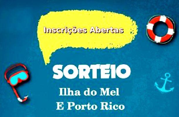 sorteio-ilha-e-porto-rico