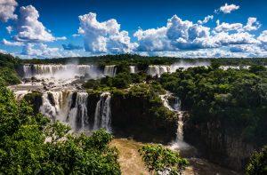 iguazu-falls-2_hd