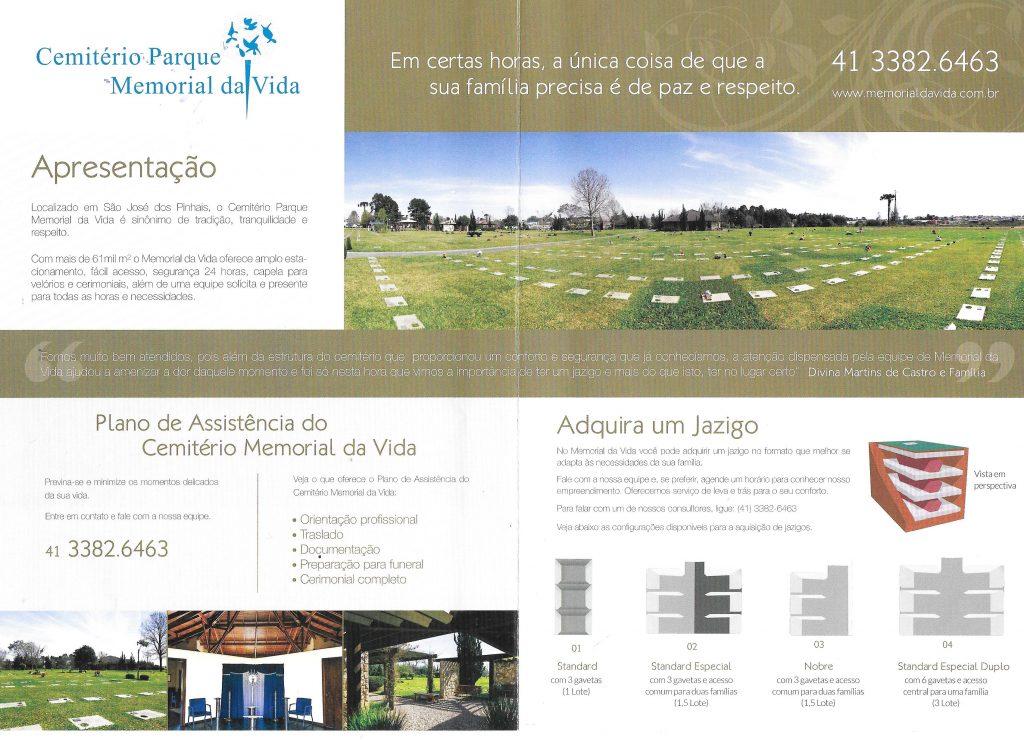 memorial-da-vida-cemiterio-folder-2