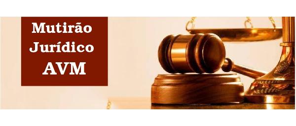 mutirao-juridico