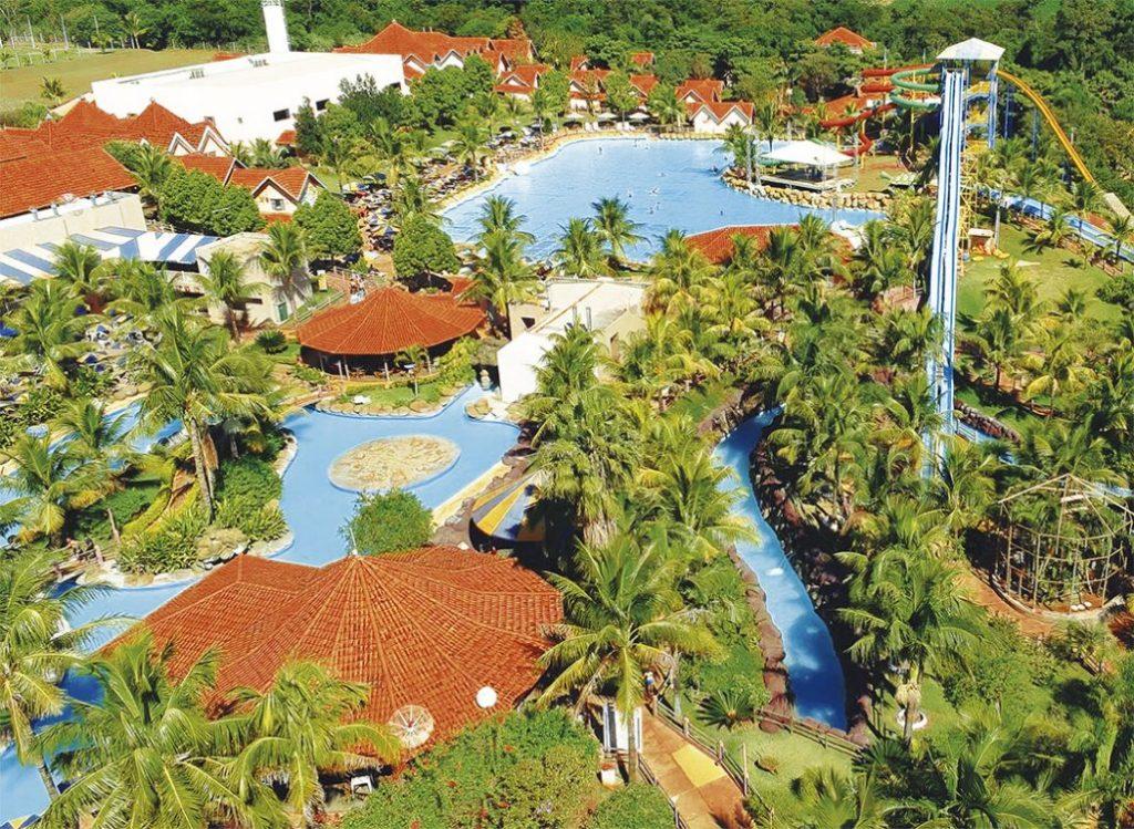 parque-aquatico-1030x753