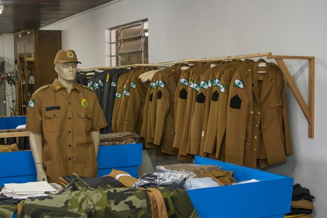 fabrica-uniforme-web