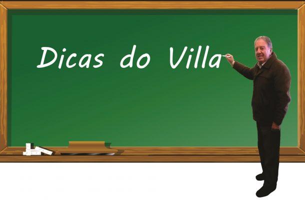 dicas-do-Villa