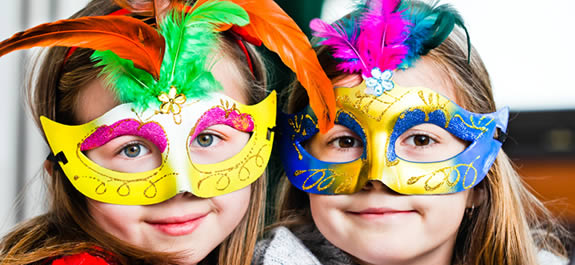 mascaras-de-carnaval-para-pintar-e-recortar