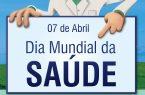 Dia-Mundial-Da-Saude-7-de-Abril