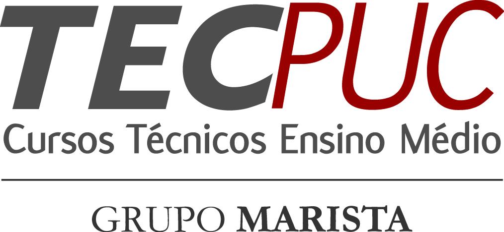 Tecpuc_Logo