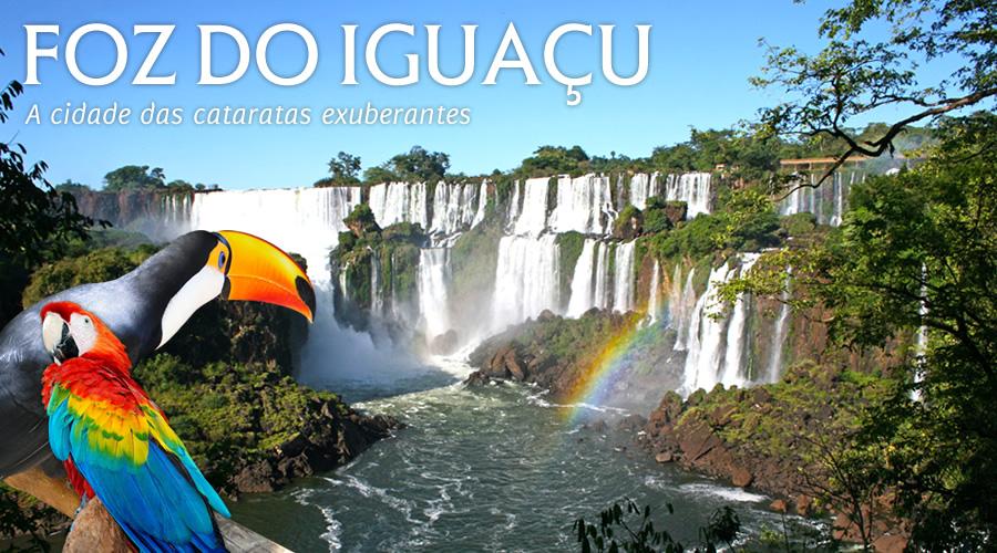 fozIguacu_headerAlt
