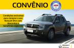 convenio-avm-flyer-12