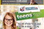 thumbnail_FOLDER AVM AND TEENS