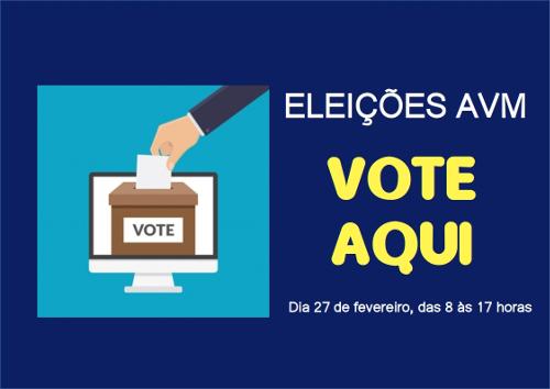 Quadriênio 2019-2023