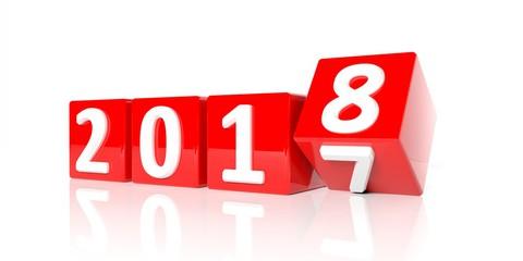 Resultado de imagem para 2018